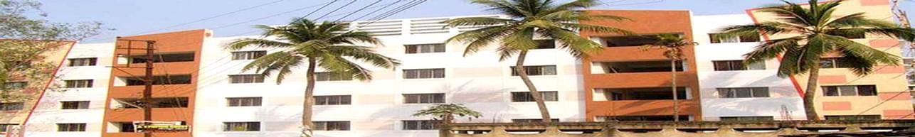Swami Vivekananda Institute of Management and Computer Science - [SVIMCS], Kolkata