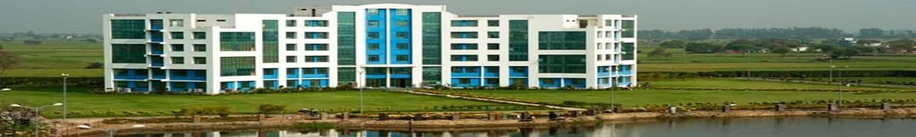 CBS Group of Institutions, New Delhi