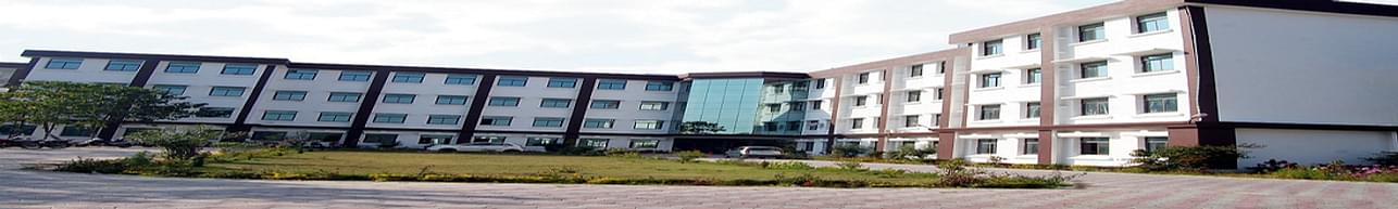 Rajarshi Rananjay Sinh Institute of Management & Technology - [RRSIMT], Amethi