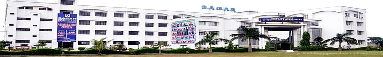 Sagar Institute of Technology and Management - [SITM], Barabanki