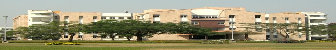 SN Bose National Centre for Basic Sciences - [SNBNCBS], Saltklake