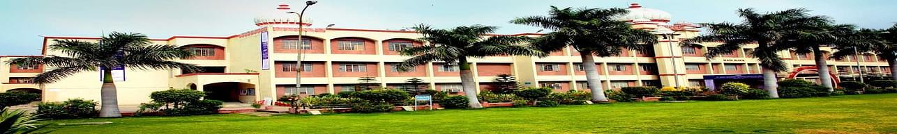 Shri Vaishnav Vidyapeeth Vishwavidyalaya - [SVVV], Indore - Placement Details and Companies Visiting