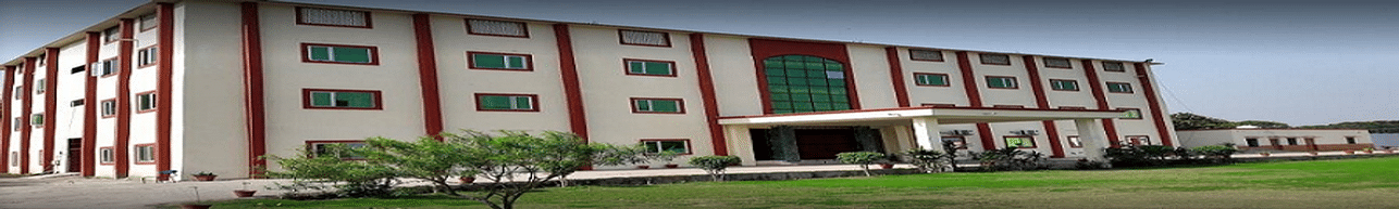 Adhunik College of Engineering - [ACE], Ghaziabad