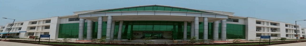 Rajkiya Engineering College - [REC], Ambedkar Nagar