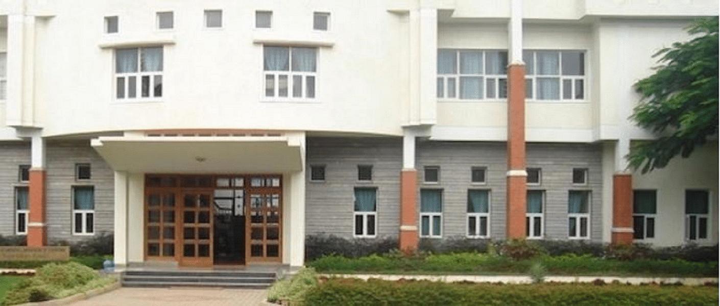 Southern Asia Bible College - [SABC], Bangalore Courses