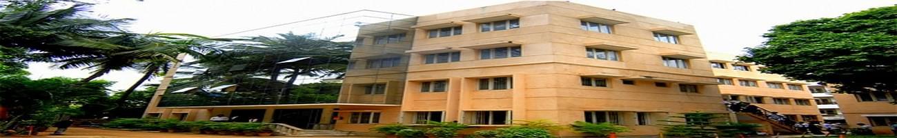 Berean Baptist Bible College & Seminary - [BBBC&S], Bangalore