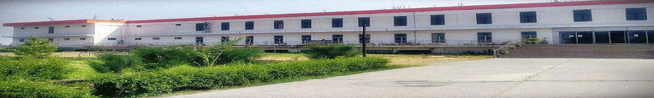 Brahmanand Group of Institution - [BGI], Bulandshahr