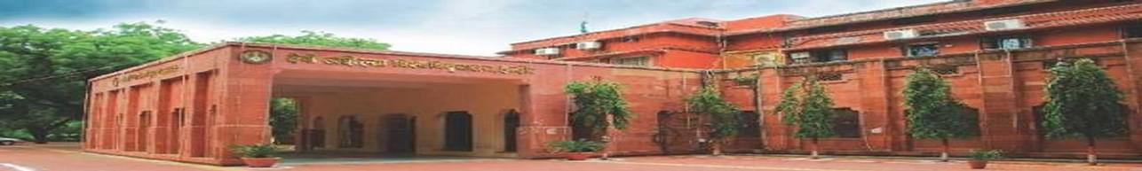 M.B. Khalsa Law College, Indore