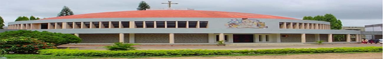 Vinayasadhana Institute of Formative Spirituality and Counselling, Bangalore
