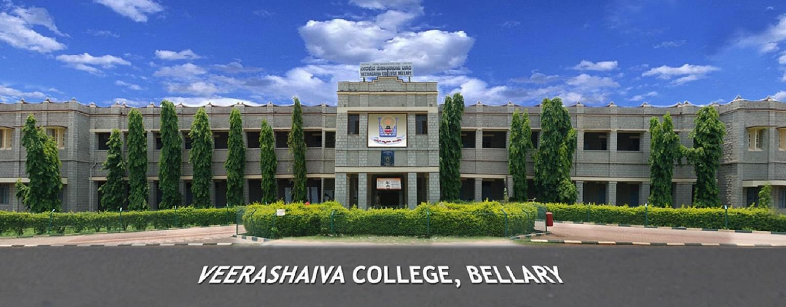 Veerashaiva College