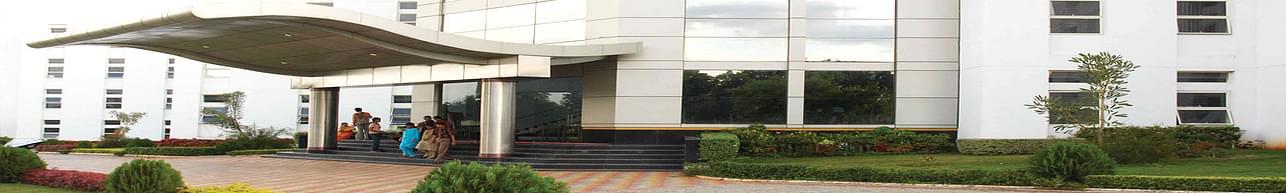 Vidya Vikas Master of Social Works, Mysore - Course & Fees Details