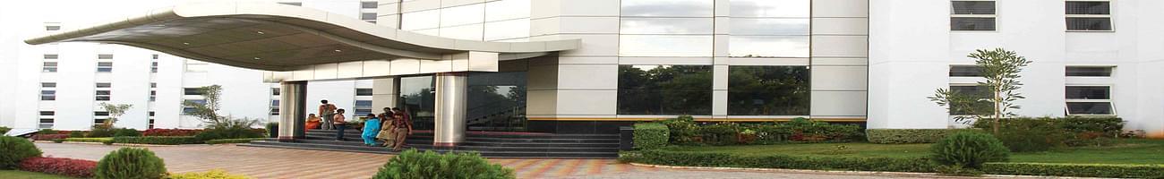 Vidya Vikas Master of Social Works, Mysore