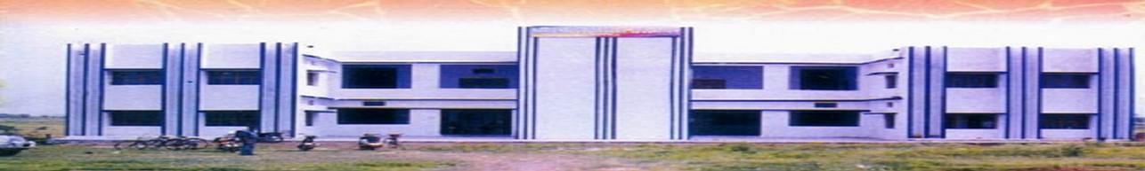 National College of Teachers Education, Satna
