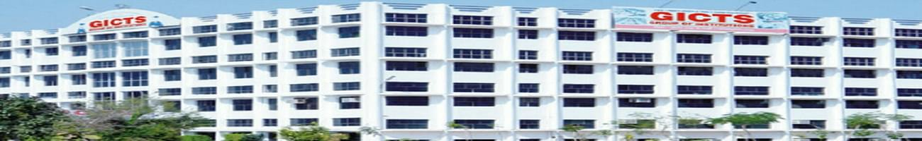 GICTS Group of Institutions, Gwalior