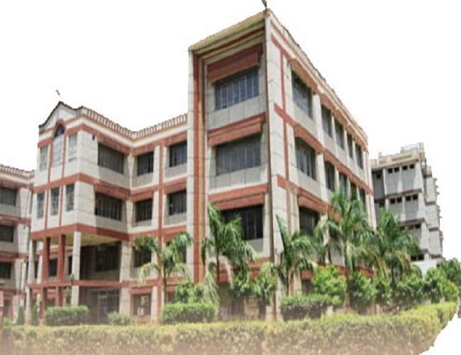 Maharana Pratap College of Pharmacy - [MPCP]