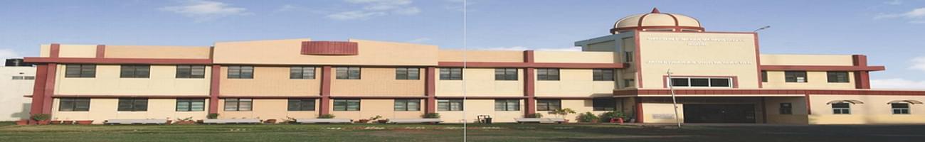 Shri Jain Diwakar College - [SJDM], Indore