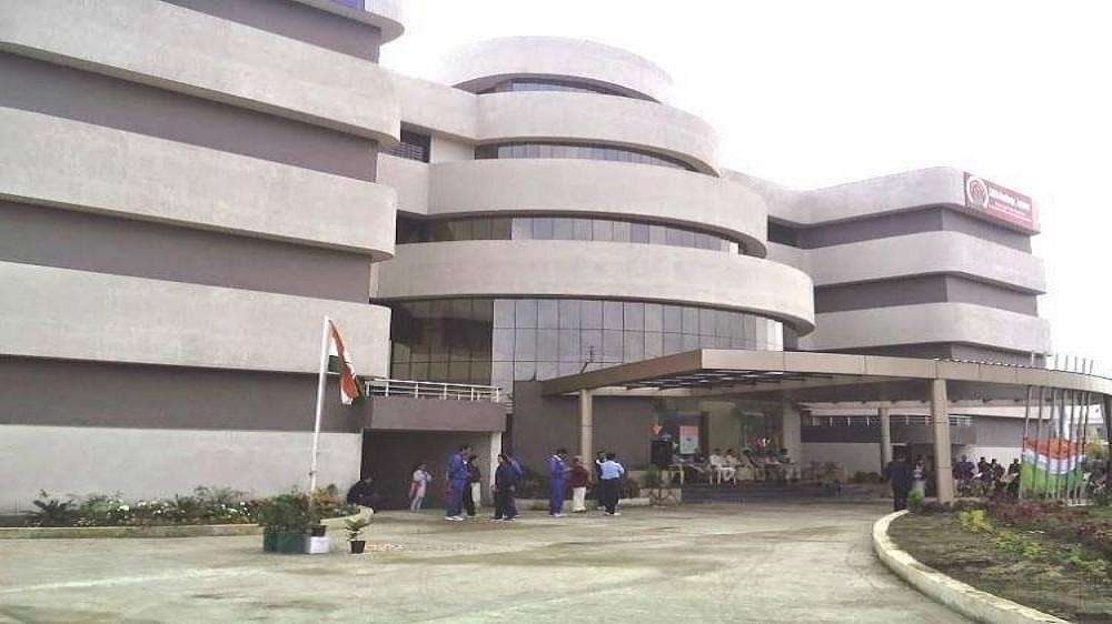 SICA College