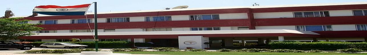Truba College of Engineering and Technology - [TCET], Indore