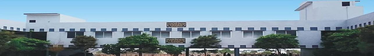 Shri Jain Shwetamber Professional Academy - [SJSPA], Indore