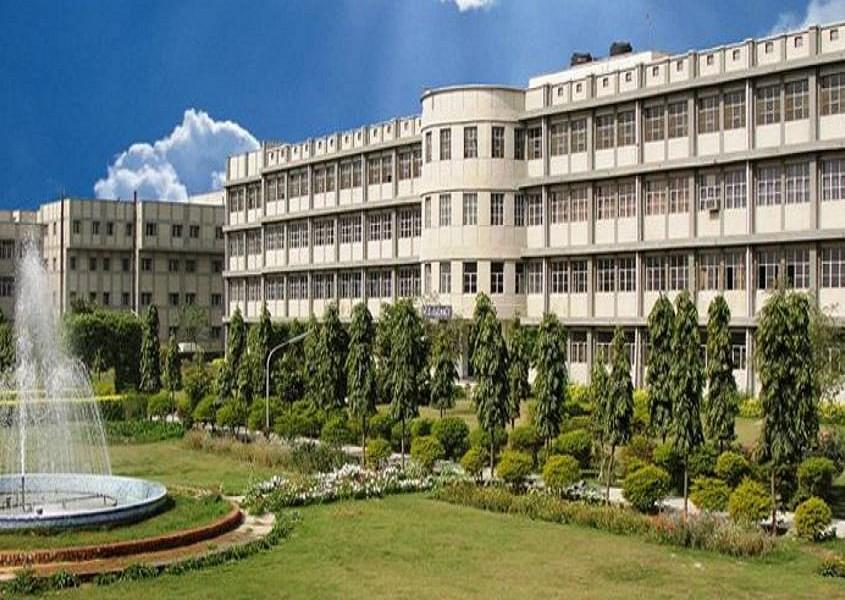 Ram-Eesh Institute of Vocational and Technical Education