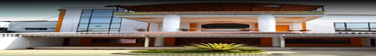 Radiant Insitute of Management & Science - [RIMS], Indore