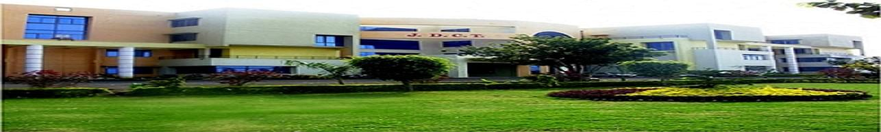 Jagadguru Dattatray College of Technology - [JDCT], Indore