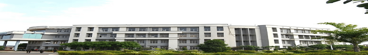 IPS College of Technology and Management, Gwalior