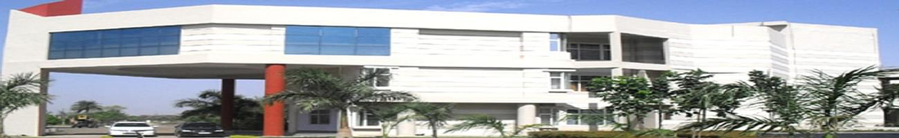 IES College of Pharmacy, Bhopal