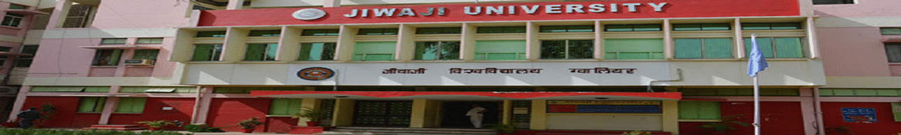 BVM College of Management Education, Gwalior
