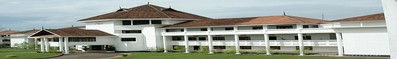 Saintgits College of Engineering, Kottayam