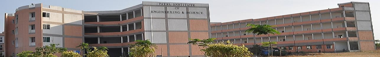 Patel Institute of Engineering and Sciences - [PIES], Bhopal