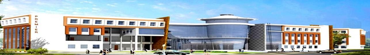 Premier Institute of Technology - [PIT], Jabalpur