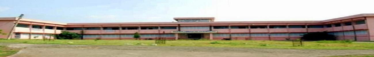 Government Tulsi Degree College, Anuppur