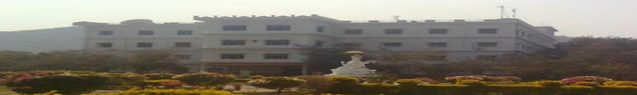 Sri Chaitanya Engineering College - [SCEC], Visakhapatnam