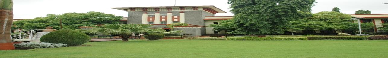 Marathwada Institute of Management and Research - [MIMR], Aurangabad