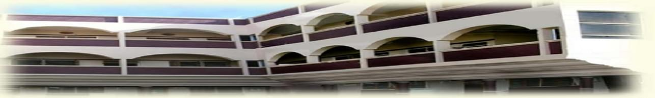 Shambhavi College of Education, Jabalpur