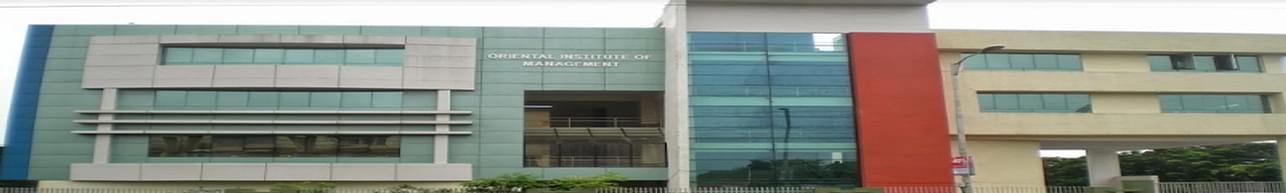 Oriental Institute of Management - [OIM], Navi Mumbai