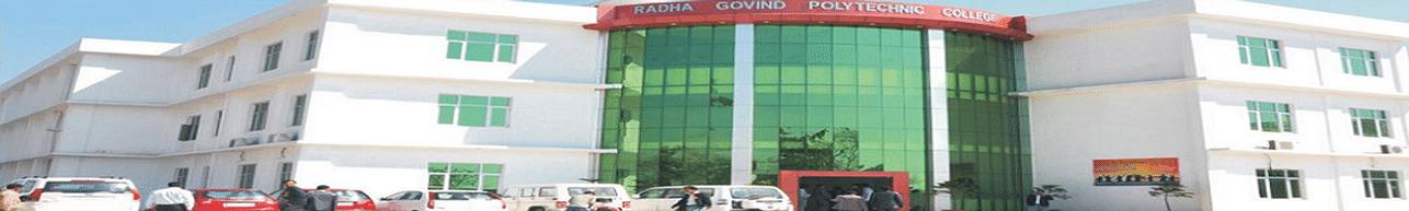 Radha Govind Institute of Technology & Management -[RGITM], Moradabad - Photos & Videos