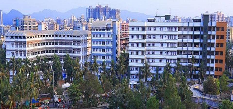 Rohidas Patil Institute Of Management Studies - [RPIMS]
