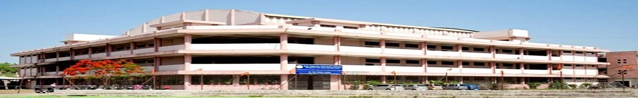 M.B. Khalsa College, Indore