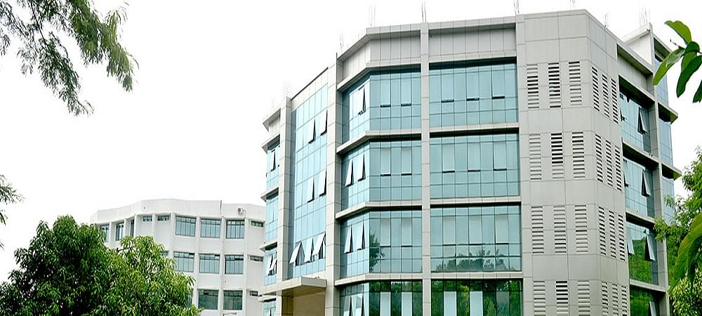 Viva Institute of Management and Research - [VIMR]