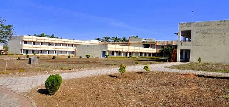 Sri Sathya Sai College for Women