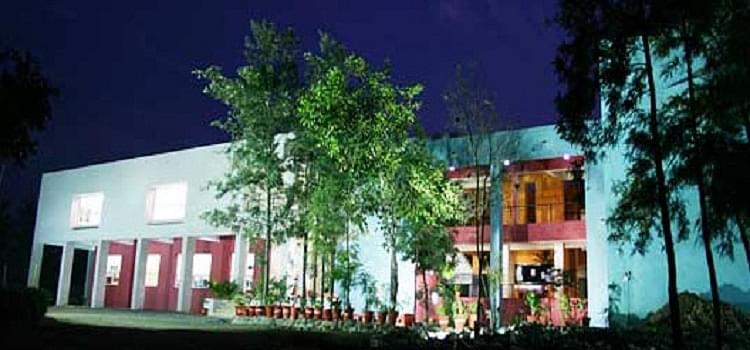SDPS Women's College