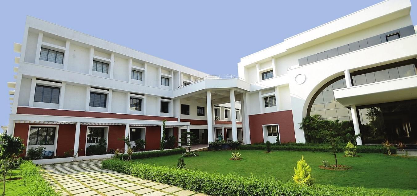 Sankara Institute of Management Science - [SIMS]