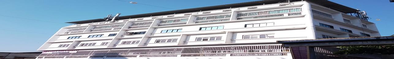 Rahul D.El.Ed College, Thane