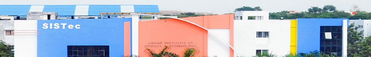Sagar Institute of Science and Technology - [SISTec] -  Sagar Group of Institutions, Bhopal