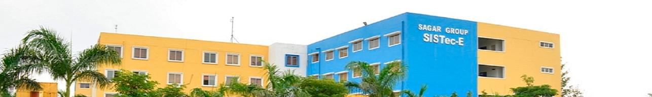 Sagar Institute of Science, Technology and Engineering - [SISTec-E] - Sagar Group of Institutions, Bhopal