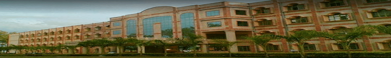 Bansal Group of Institutes, Bhopal