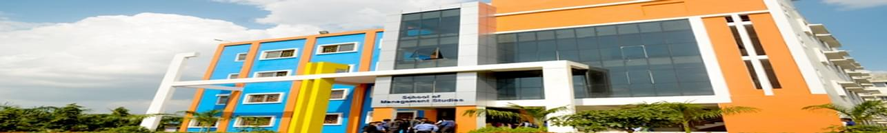 SISTec School of Management Studies - [SISTec-MBA] -