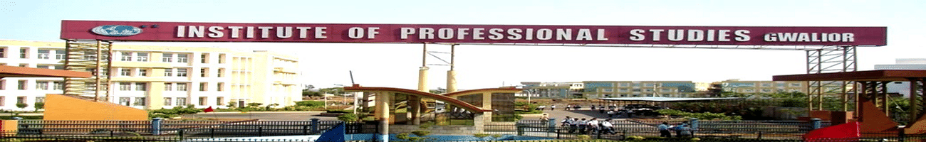 Abhishek Institute of Professional Studies - [AIPS], Gwalior